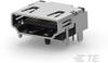 HDMI Connectors -- 1-2069485-1 -Image