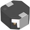 Fixed Inductors -- 445-SPM10065VT-4R7M-DDKR-ND -Image