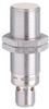 Inductive AS-Interface sensor -- IGC234 -Image