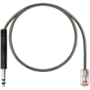 OSP Tel Line Tester -- TC-TLTS-OSP