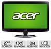 Acer H274HL 27