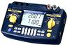 CA71 Handy Calibrator -- CA71