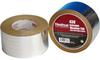 Nashua Extreme Weather FSK Insulation Tape -- 438