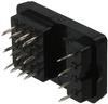 Relay Sockets -- PB1614-ND - Image