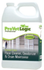 Kennel Care - Floor Cleaner, Deodorizer & Drain Maintainer -- MPC-V02-14MN