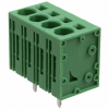Terminal Blocks - Wire to Board -- 277-8615-ND