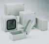 Fiberglass Mini Cabinet -- 21122000 00 - Image