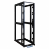 Racks -- SR48UBEXPNDNR3-ND