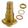 Coaxial Connectors (RF) -- ARF1572-ND -Image