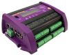 Datataker® Intelligent Vibrating Wire Data Logger -- DT80G