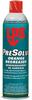 LPS PreSolve Orange Degreaser - Spray 15 oz Aerosol Can - 01420 -- 078827-01420