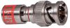 Coaxial Connector -- VDV813-619 - Image