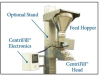 Fill-To-Weight Bulk Solids Filling Station -- CentriFill™ 1000 -Image