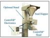 Fill-To-Weight Filler System -- CentriFill? 1000