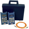 FIS Test Set Kit -- 1345LR