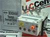 REGAL BELOIT SPO-40H-30A ( THERMAL OVERLOAD RELAY BIMETALLIC 24-36 RANGE ) - Image
