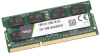 Memory - Modules -- 1582-78.B2GCR.4010C-ND - Image