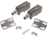 Optical Sensors - Photoelectric, Industrial -- Z11191-ND -Image