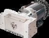 Diaphragm Gas Pump -- UN 860.3 Ex -Image