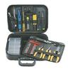 Computer Repair Tool Kit -- 252004