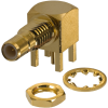 Coaxial Connectors (RF) -- ACX1318-ND -Image
