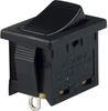 Rocker Switches -- EG1843-ND -Image