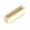 Rectangular Connectors - Arrays, Edge Type, Mezzanine (Board to Board) -- H5243TR-ND -Image