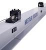 Monorail Weigh Modules 5,000 lb
