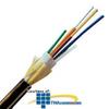 Corning Cable 96-Fiber ALTOS Gel-Free Cable -- 096EUC-T4101D20 -- View Larger Image