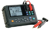 Battery Tester (lead-acid batteries) -- HK/3554