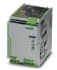 Power supply unit - QUINT-PS/ 1AC/48DC/10 - 2866682 -- 2866682 - Image