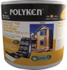 Polyken Shadowlastic Plus Premium Window & Door Flashing -- 627-20 Shadowlastic Plus