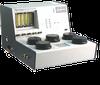 Automatic Gas Pycnometer for True Density -- Pentapyc™ 5200e - Image
