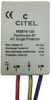 MSB Surge Suppressor -- MSB-130 - Image