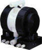 Chemical Slurry Pump -- Champion SL20 - Image