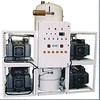Medical Vacuum Pump -- UVD140x4V240-MED