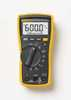 Fluke 115 Digital Multimeter with True-RMS -- EW-26016-30