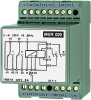 MSR - Latching Relay