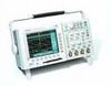 100 MHz, Digital Phosphor Oscilloscope, DPO - TDS3000B Series -- Tektronix TDS3012B