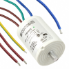Power Line Filter Modules -- CCM2196-ND -- View Larger Image