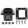 Modular Connectors - Jacks -- AE10166-ND