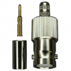 Coaxial Connectors (RF) -- ACX1040-ND -Image