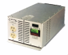 AC/AC Frequency Converter, Single Phase -- FCA1500 - Image