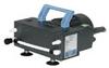 Vacuubrand Vacuum Pump, PTFE/ETFE/Carbon Filter, 1.23 cfm/29.3
