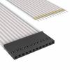 Flat Flex Cables (FFC, FPC) -- A9BAA-1202F-ND -Image
