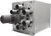 USDA Tube Diverter Valves -- M-TDV Multi-port Tube Diverter