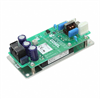 DC DC Converters -- 1776-2646-ND - Image