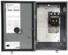 SZ 2 Lighting CNTCR Enclosed -- 500L-CAD930 -Image