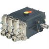 Triplex Plunger Pump -- HTW3624S -- View Larger Image