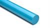 Plug Assist Thermoplastic -- FORMPLAST® 2000 - Image